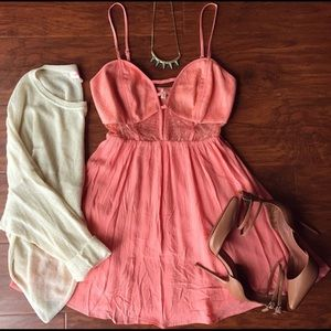 Dresses & Skirts - Diana dress